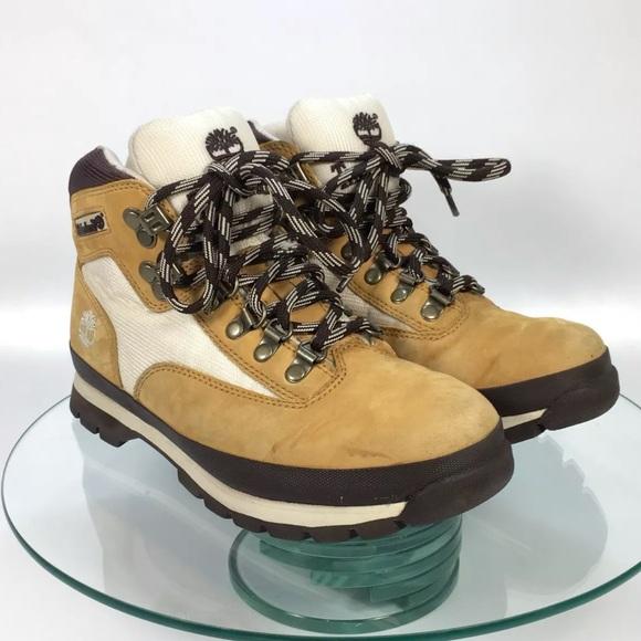 timberland shoes ralph lauren crepe lace dress